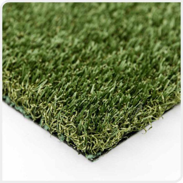Фото Active JUTAgrass искусственный спортивный газон уголок