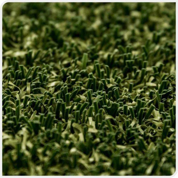 Фото Active JUTAgrass искусственный спортивный газон линза