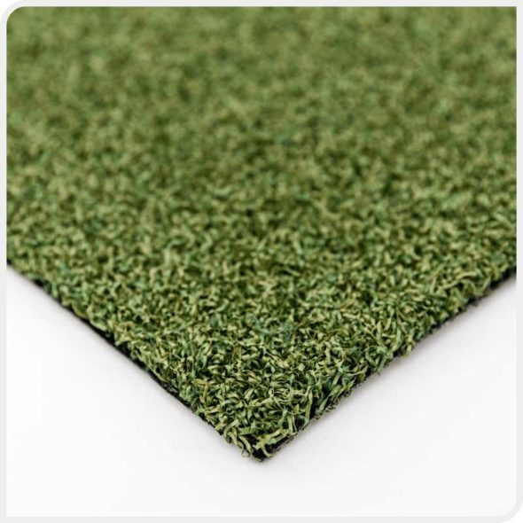 Фото Adventure декоративный искусственный газон JUTAgrass уголок