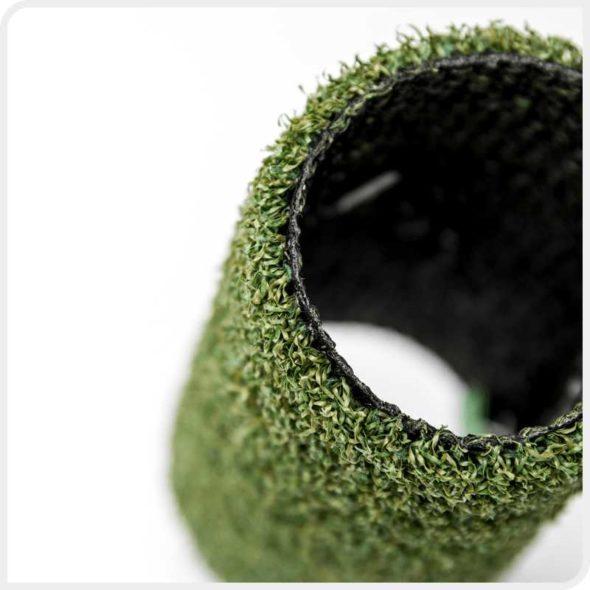 Фото Adventure декоративный искусственный газон JUTAgrass ролл 3