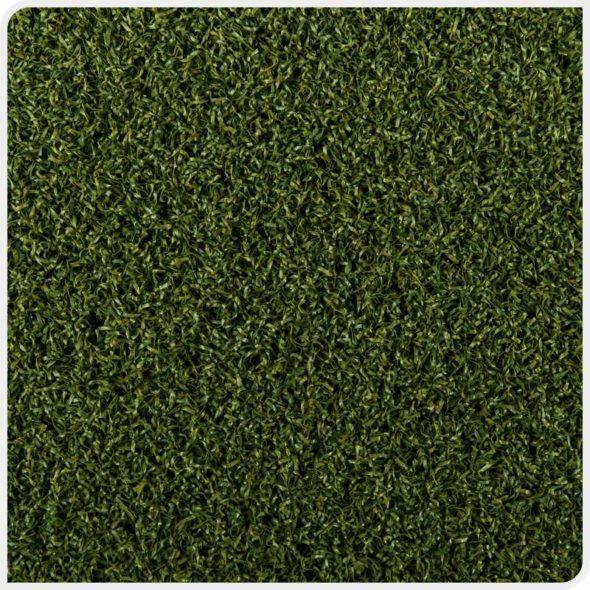 Фото Adventure декоративный искусственный газон JUTAgrass сверху