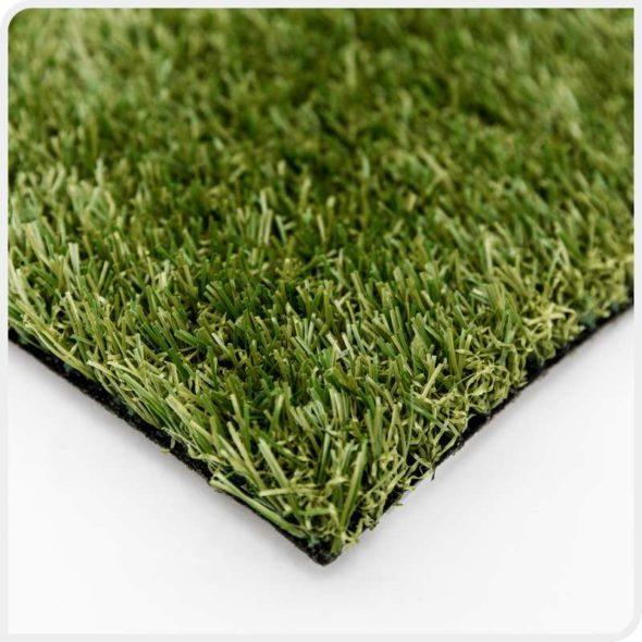 Фото Decor искусственный декоративный газон JUTAgrass уголок