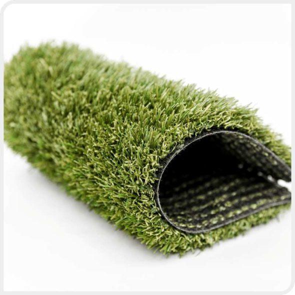 Фото Decor искусственный декоративный газон JUTAgrass ролл 2