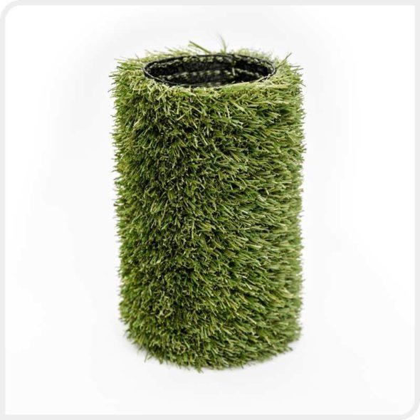 Фото Decor искусственный декоративный газон JUTAgrass ролл