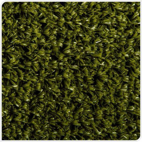 Фото Essential JUTagrass спортивная искусственная трава вид сверху