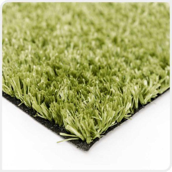 Фото Essential JUTagrass спортивная искусственная трава уголок