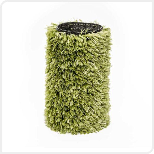 Фото Essential JUTagrass спортивная искусственная трава ролл