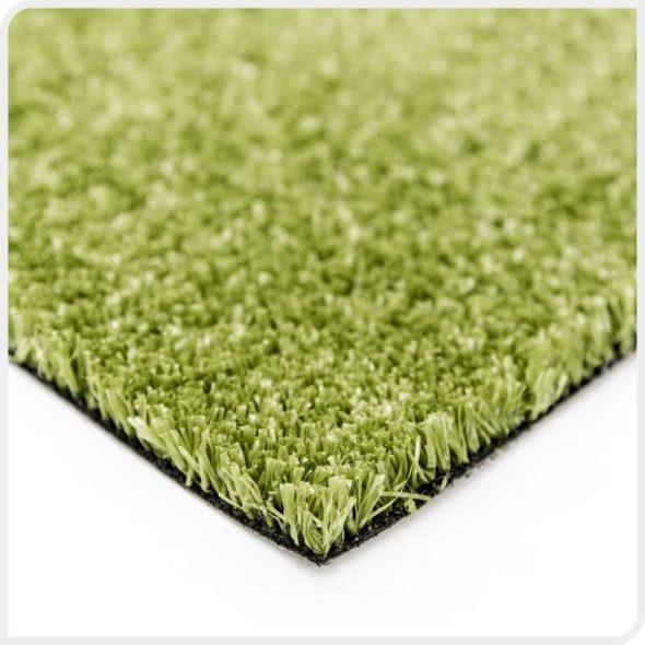 Фото Fast Track искусственная спортивная трава для тенниса зеленый ролл