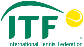 Картинка лого сертификата искусственных газонных покрытий JUTAgrass