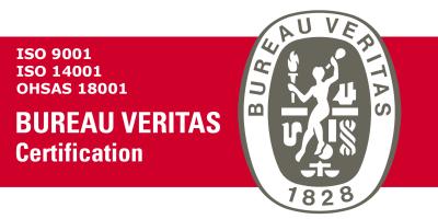 Изображение логотипа сертификата искусственных газонных покрытий JUTAgrass 2