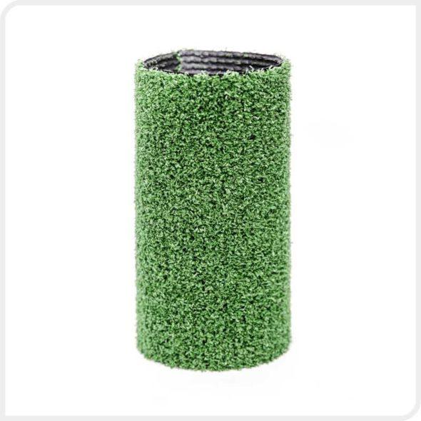 Фото искусственный декоративный газон Meandro ролл 2