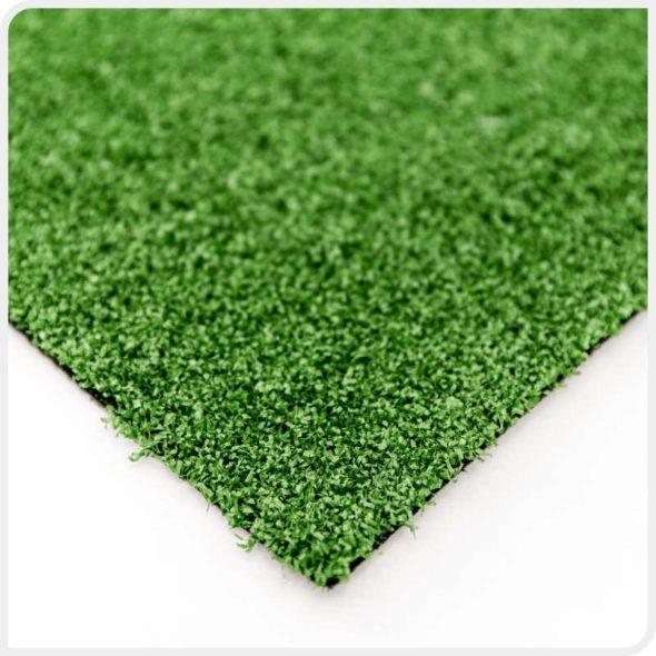 Фото Party декоративный искусственный газон JUTAgrass уголок