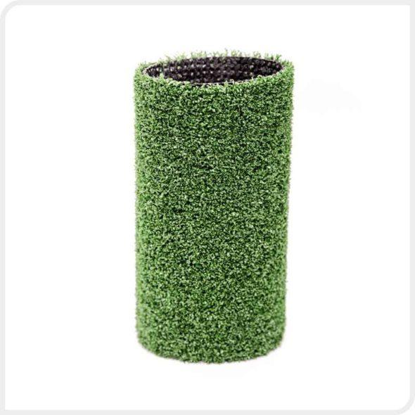 Фото Party декоративный искусственный газон JUTAgrass ролл 2