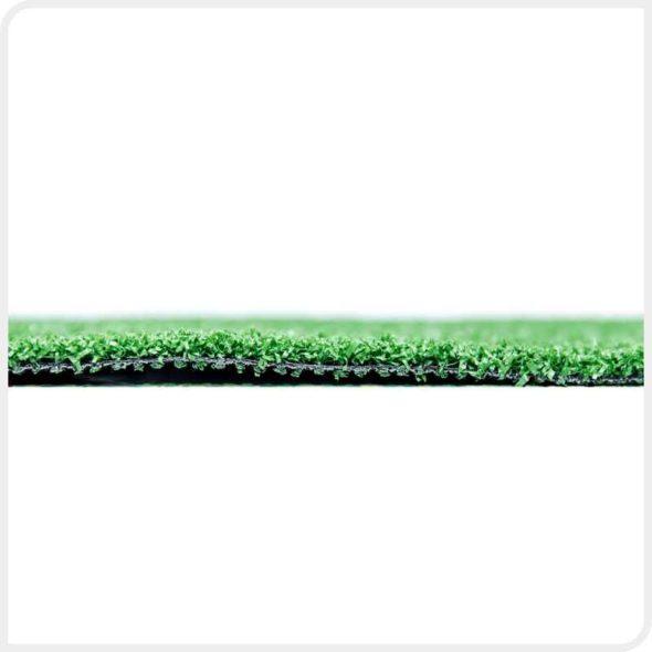 Фото Party декоративный искусственный газон JUTAgrass бок