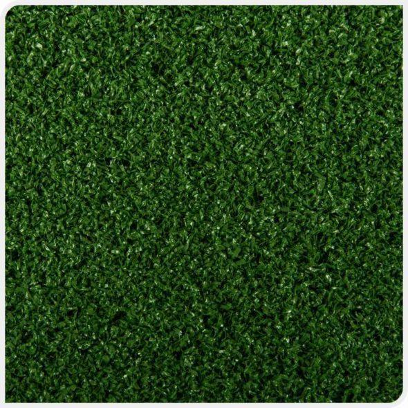Фото Party декоративный искусственный газон JUTAgrass вид сверху