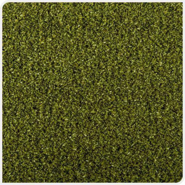 Фото Party декоративный искусственный газон JUTAgrass сверху