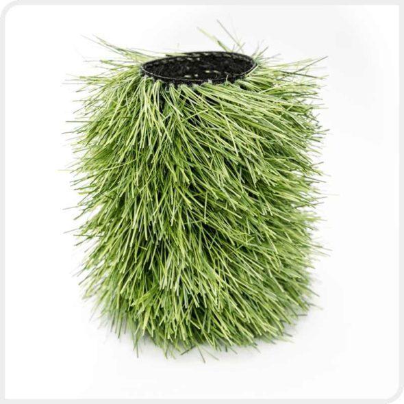 Фото Pionner JUTAgrass футбольная искусственная трава 60 мм ролл