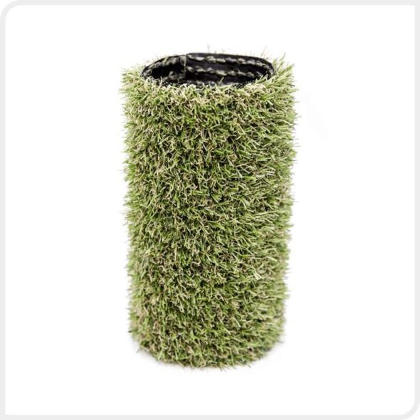 Фото Popular декоративная искусственная трава JUTAgrass ролл