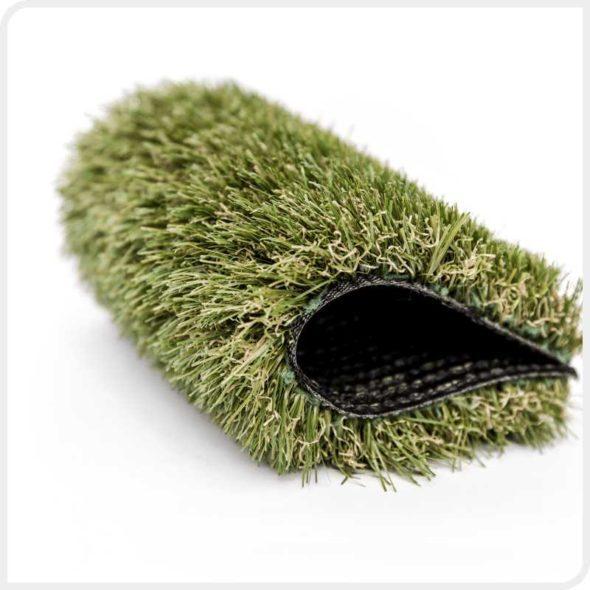 Фото Scenic декоративная искусственная трава JUTAgrass ролл2
