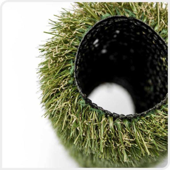 Фото Scenic декоративная искусственная трава JUTAgrass ролл 3