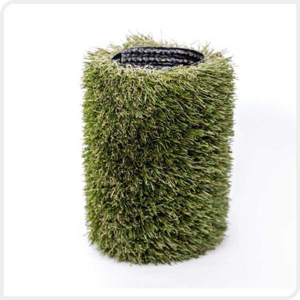 Фото Scenic декоративная искусственная трава JUTAgrass ролл