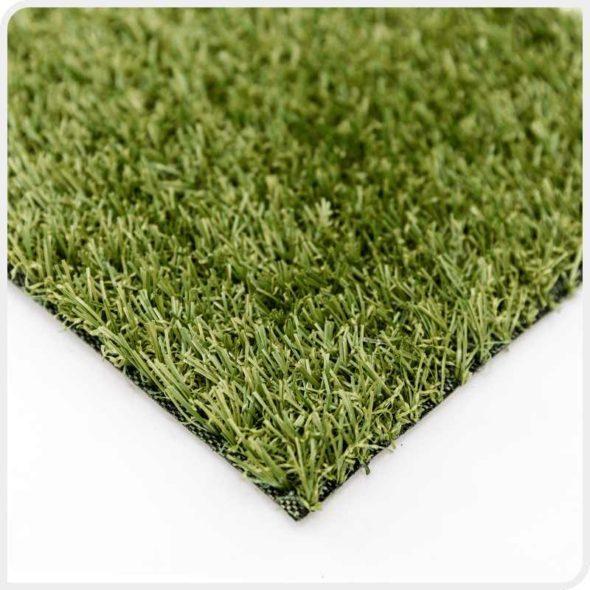 Фото Virgin декоративная искусственная трава JUTAgrass уголок