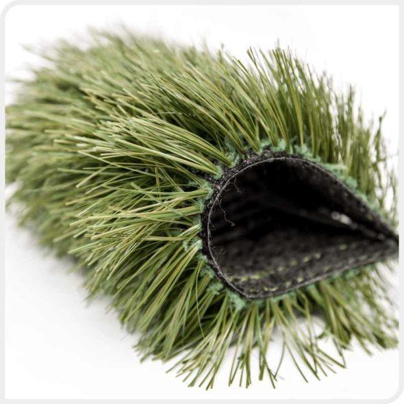 Фото Winner JUTAgrass искусственная футбольная трава 40 мм ролл