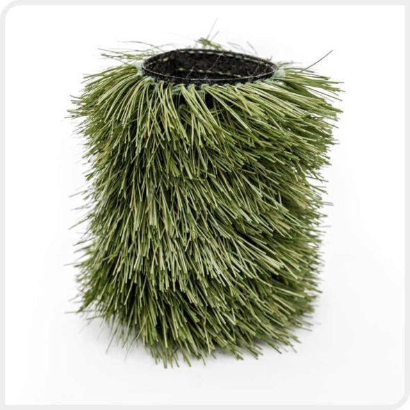 Фото Winner JUTAgrass искусственная футбольная трава ролл