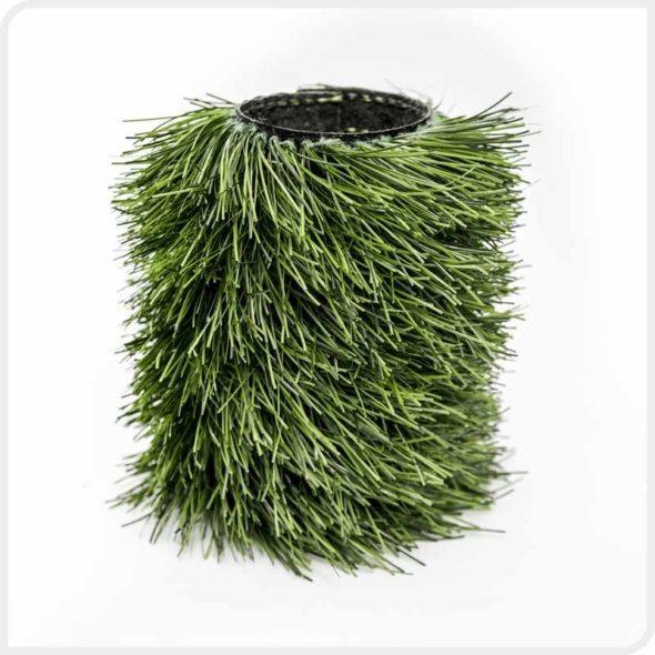 Фото Champion JUTAgrass искусственная спортивная футбольная трава ролл