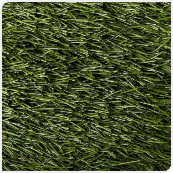 Фото Champion JUTAgrass искусственная спортивная футбольная трава верх