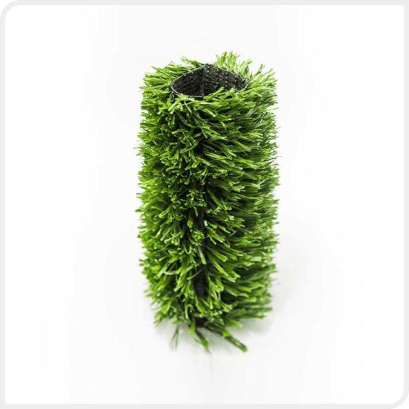 Фото Exact искусственная спортивная трава ролл 3