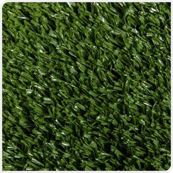 Фото Exact искусственная спортивная трава сверху 2