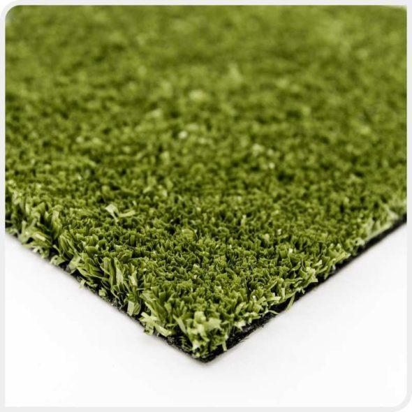 Фото Game 12 искусственная спортивная теннисная трава уголок