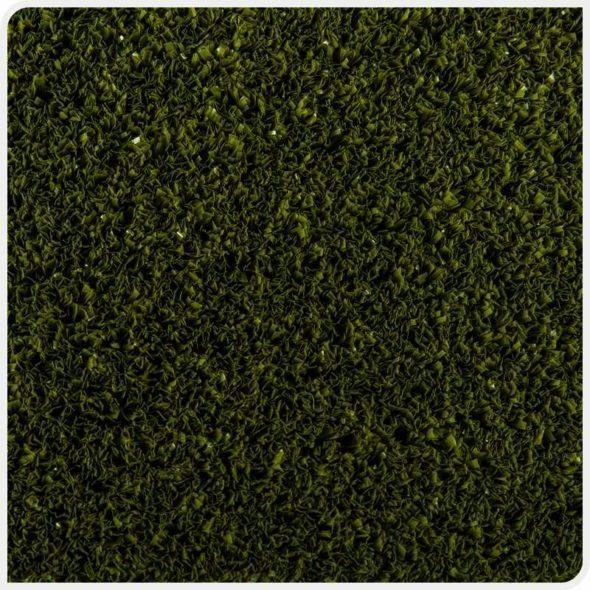 Фото Game 12 искусственная спортивная теннисная трава сверху