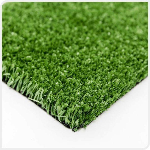 Фото Game 15 искусственная спортивная теннисная трава уголок