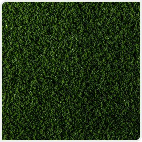 Фото Game 15 искусственная спортивная теннисная трава сверху