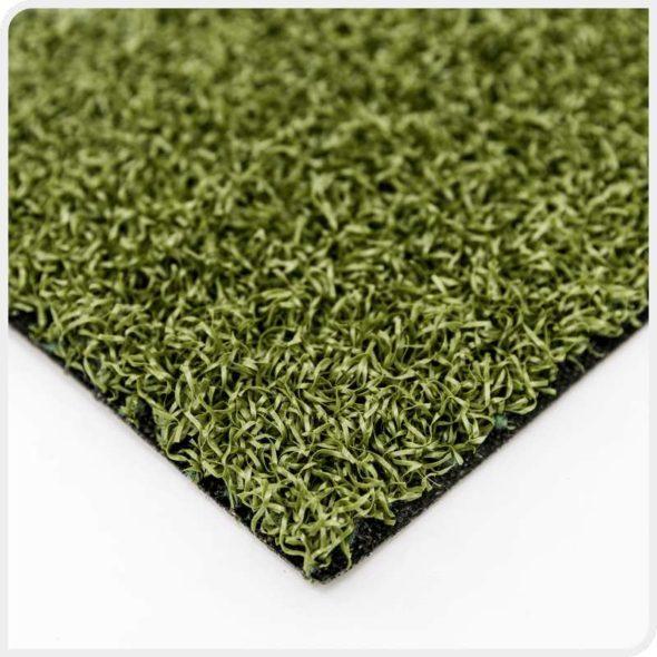 Фото Gamin искусственная спортивная трава уголок