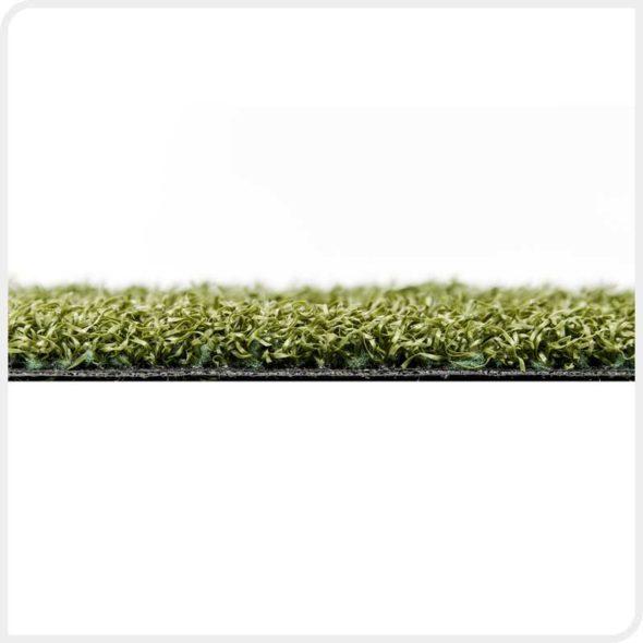 Фото Gamin искусственная спортивная трава бок