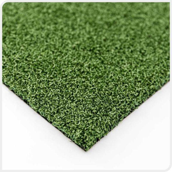 Фото Hockey MF JUTAgrass искусственная спортивная трава для хоккея на траве уголок