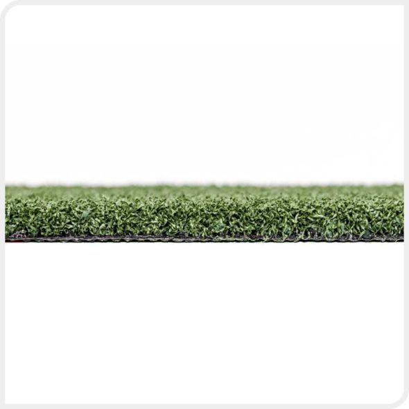 Фото Hockey MF JUTAgrass искусственная спортивная трава для хоккея на траве бок