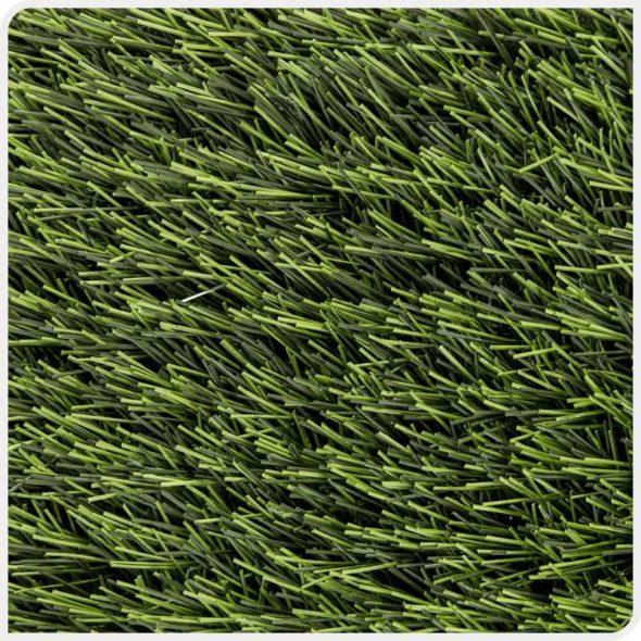Фото Master JUTAgrass искусственный спортивный футбольный газон верх