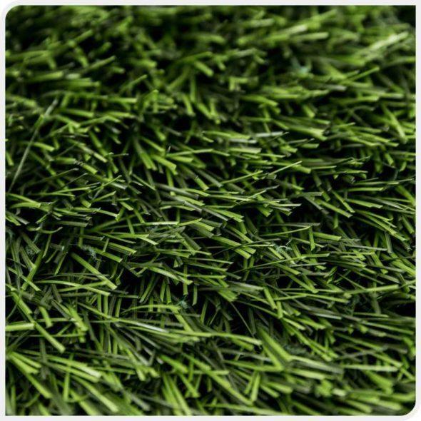 Фото Master JUTAgrass искусственный спортивный футбольный газон cверхe