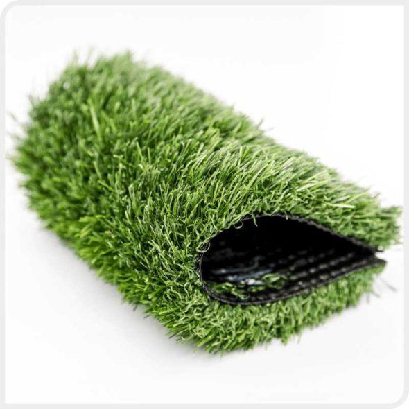 Фото Greenville 23 искусственная декоративная трава скрученный