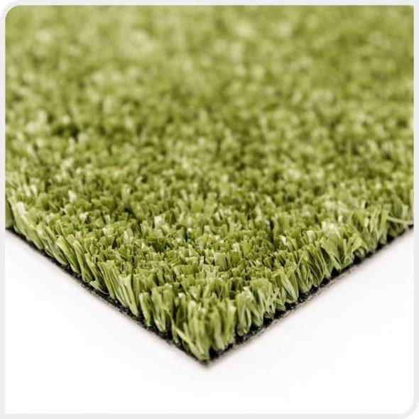 Фото Match 15 искусственная спортивная трава для тенниса уголок