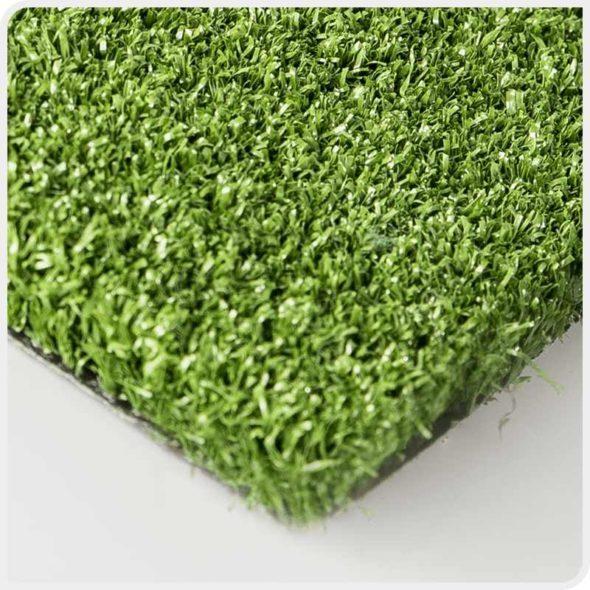 Фото Putting Grass искусственная спортивная трава для гольфа уголок