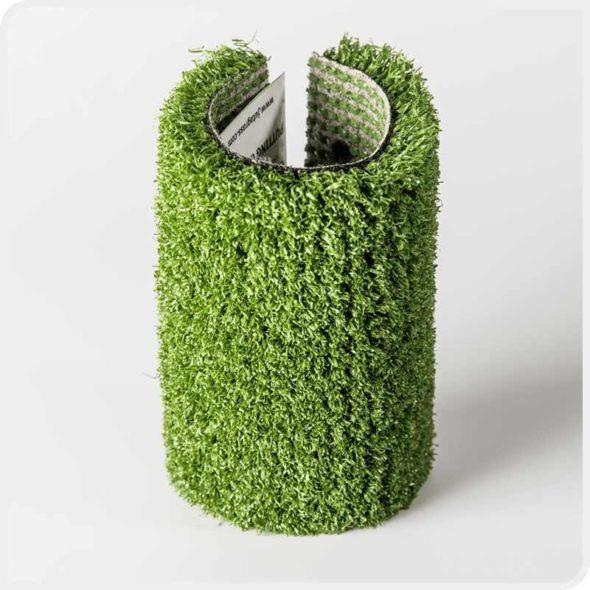 Фото Putting Grass искусственная спортивная трава для гольфа ролл