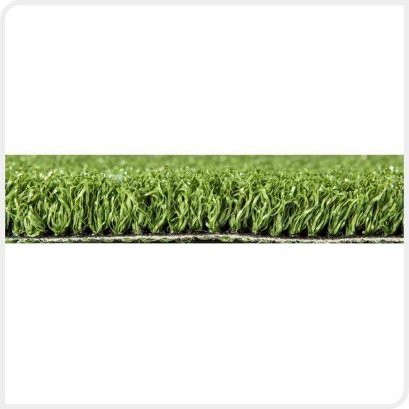 Фото Putting Grass искусственная спортивная трава для гольфа бок
