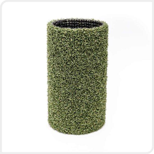 Фото Step искусственная декоративная трава ролл