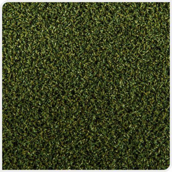 Фото Step искусственная декоративная трава вид сверху