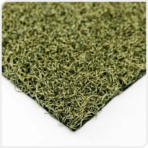 Фото Team искусственная спортивная трава для футбола уголок